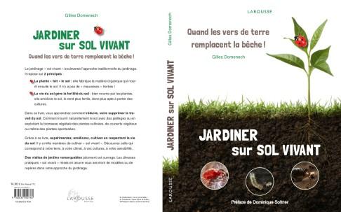 couverture_jardinersolvivant